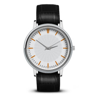 Наручные часы Идеал 03