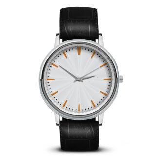 Наручные часы Идеал 04