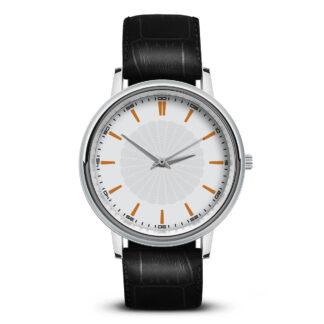 Наручные часы Идеал 05
