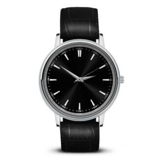 Наручные часы Идеал 06