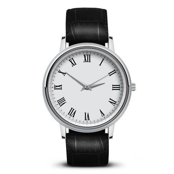 Наручные часы Идеал 08 белые