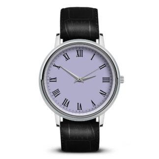 Наручные часы Идеал 08 сиреневый светлый
