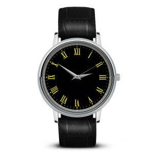 Наручные часы Идеал 10