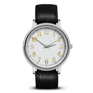 Наручные часы Идеал 11