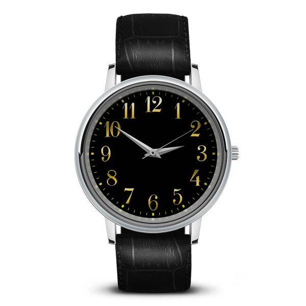 Наручные часы Идеал 12