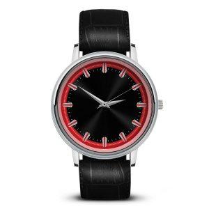 Наручные часы Идеал 13