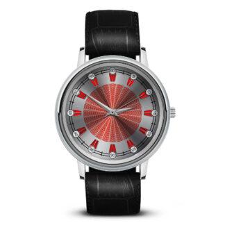 Наручные часы Идеал 15