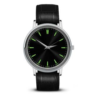 Наручные часы Идеал 16