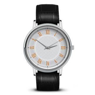 Наручные часы Идеал 17