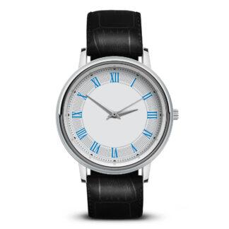 Наручные часы Идеал 18