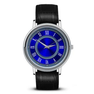 Наручные часы Идеал 19