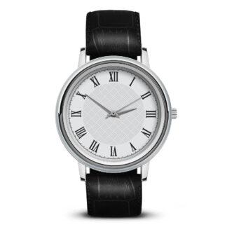 Наручные часы Идеал 21