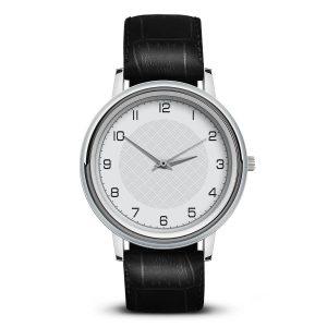 Наручные часы Идеал 22