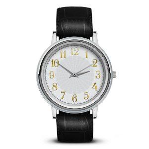 Наручные часы Идеал 23