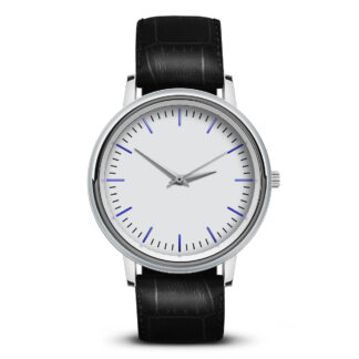 Наручные часы Идеал 24