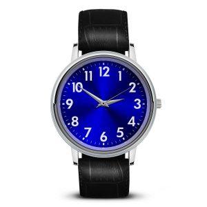 Наручные часы Идеал 25