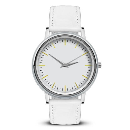 Наручные часы Идеал 28
