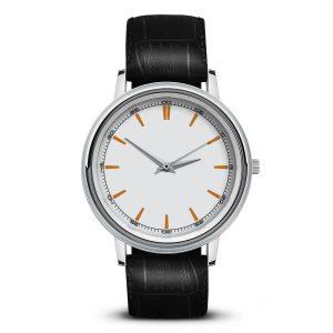 Наручные часы Идеал 29