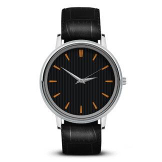 Наручные часы Идеал 30