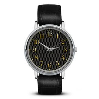 Наручные часы Идеал 31