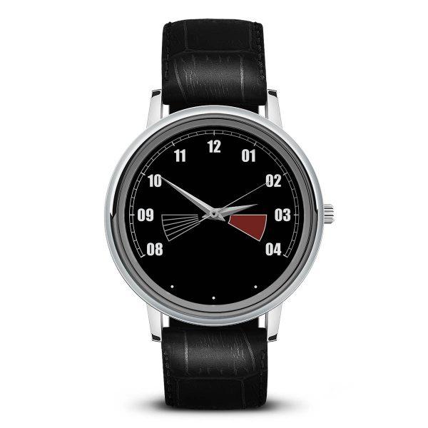 Наручные часы Идеал 32