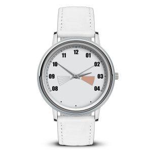 Наручные часы Идеал 33