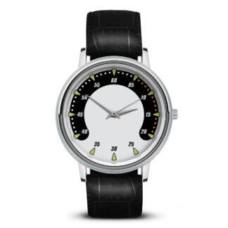 Наручные часы Идеал 34