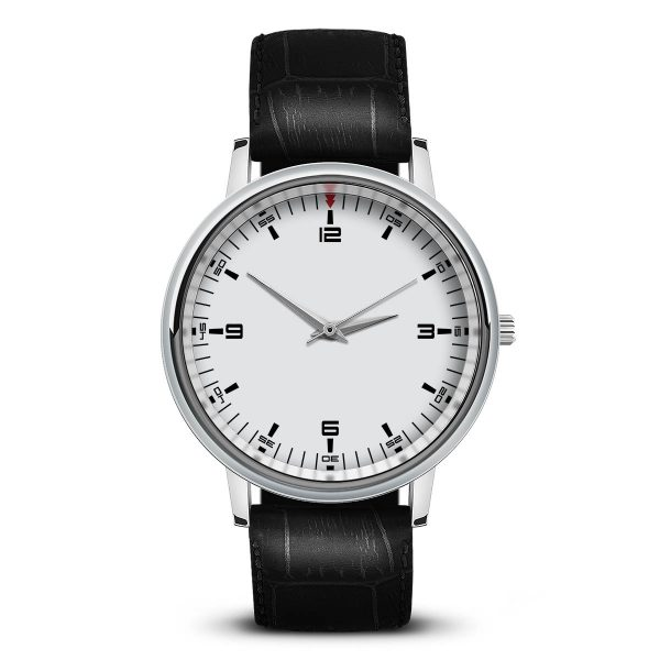 Наручные часы Идеал 35