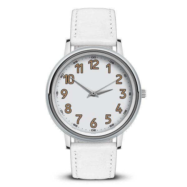 Наручные часы Идеал 36