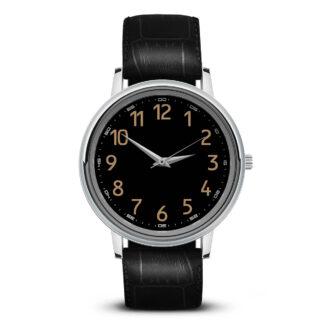 Наручные часы Идеал 37