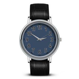 Наручные часы Идеал 38