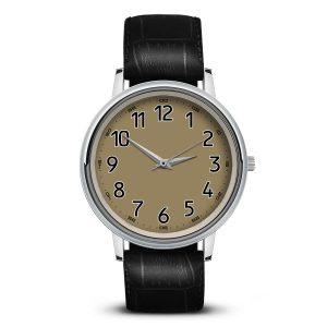 Наручные часы Идеал 39