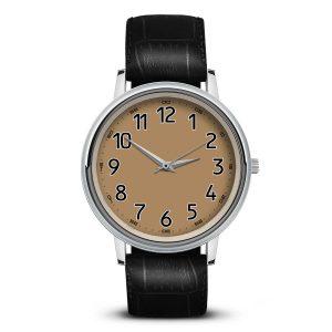 Наручные часы Идеал 40