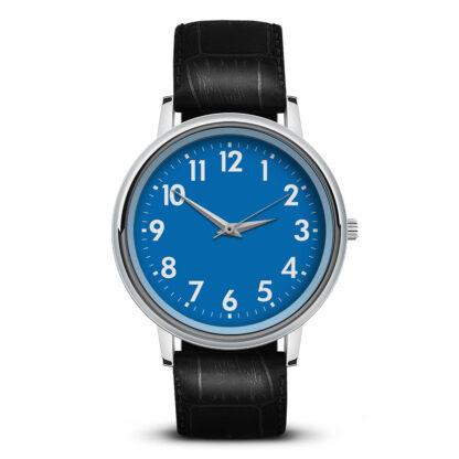 Наручные часы Идеал 48 синий