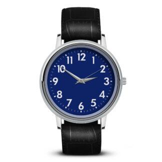 Наручные часы Идеал 48 синий темный