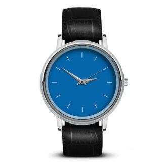 Наручные часы Идеал 54 синий