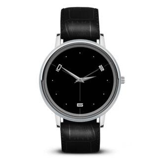 Наручные часы Идеал 57 черные