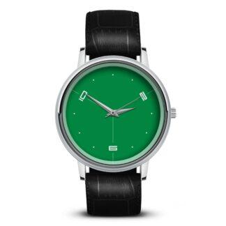 Наручные часы Идеал 57 зеленый