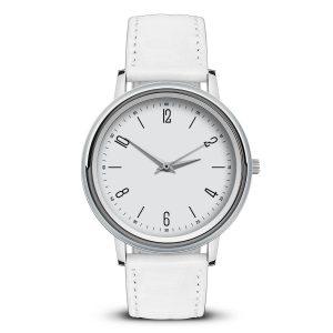 Наручные часы Идеал 59 белые