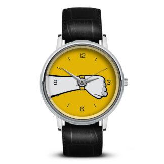 Наручные часы Идеал w202