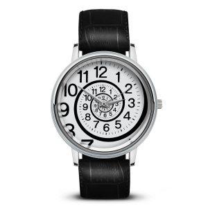 Наручные часы Идеал w203