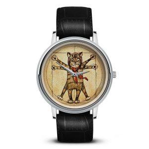 Наручные часы Идеал w205