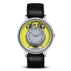 Наручные часы Идеал wb0052