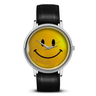 Наручные часы Идеал wb0069