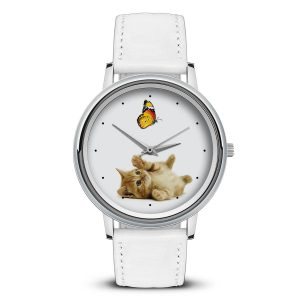 Наручные часы Идеал wb0087