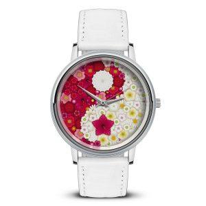 Наручные часы Идеал wb0100