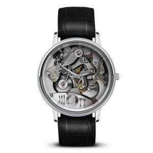 Наручные часы Идеал wb0104
