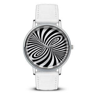 Наручные часы Идеал wb0108