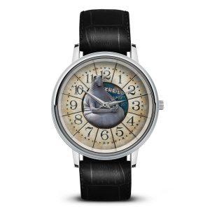 Наручные часы Идеал wb0118