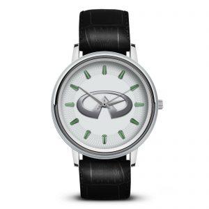 Infiniti 5 автомобильный бренд на часах